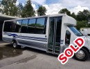 Used 2006 Ford Mini Bus Limo Turtle Top - Houston, Texas - $21,500