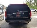 Used 2007 Cadillac SUV Stretch Limo Krystal - Houston, Texas - $22,500