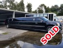 Used 2007 Cadillac SUV Stretch Limo Krystal - Houston, Texas - $21,900