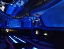 Used 2007 Cadillac SUV Stretch Limo Krystal - Houston, Texas - $25,000