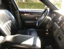 Used 2011 Lincoln Sedan Stretch Limo  - Pompano Beach, Florida - $11,500