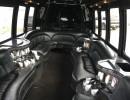 Used 2006 Ford Mini Bus Limo Krystal - Calgary, Alberta   - $23,500