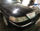 Used 2007 Lincoln Sedan Stretch Limo Federal - urbandale, Iowa - $8,000
