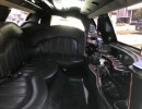 Used 2011 Lincoln Town Car L Sedan Stretch Limo Executive Coach Builders - Denver, Colorado - $13,500