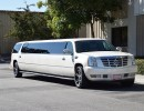 2007, Cadillac Escalade, SUV Stretch Limo, Top Limo NY