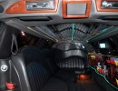 Used 2006 Lincoln Sedan Stretch Limo Executive Coach Builders - Southampton, New York    - $12,000
