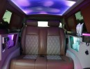 Used 2014 Mercedes-Benz Sedan Stretch Limo  - Granada Hills, California - $33,500