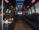 Used 2008 Ford Mini Bus Limo Krystal - Fontana, California - $39,995