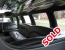 Used 2007 Lincoln SUV Stretch Limo Royal Coach Builders - Nashville, Tennessee