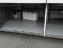 Great Underbody storage