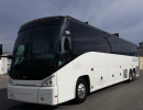 2017, MCI J4500, Motorcoach Shuttle / Tour