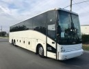 Curb Appeal 2010 VanHool T2145
