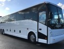 2011, Van Hool T945, Motorcoach Shuttle / Tour