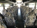 61 passenger
