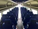 54 passenger Bus