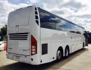 Used 2013 Volvo 9700 Coach Motorcoach Shuttle / Tour  - CHICAGO, Illinois - $269,990