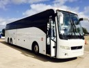 2013, Volvo 9700 Coach, Motorcoach Shuttle / Tour