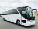 2012, Setra Coach TopClass S, Motorcoach Shuttle / Tour