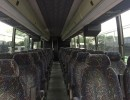 Used 1998 Prevost H3-45 VIP Motorcoach Shuttle / Tour  - CHICAGO, Illinois - $44,000