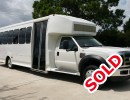 2010, Ford, Mini Bus Limo, Limos by Moonlight