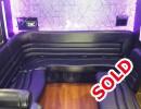 Used 2014 Ford Mini Bus Limo LGE Coachworks - Cypress, Texas - $59,999