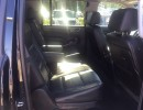 Used 2015 GMC SUV Limo  - orchard park, New York    - $29,995