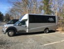 Used 2015 Ford Mini Bus Limo Grech Motors - Windsor, Connecticut - $69,500