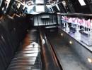 Used 2004 Lincoln Sedan Stretch Limo Ultra - spokane - $12,500