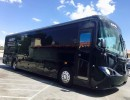 Used 2007 Freightliner Mini Bus Limo  - LAS VEGAS, Nevada - $60,000