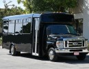 2011, Ford, Mini Bus Limo, Champion