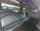 Used 2012 Cadillac Escalade SUV Stretch Limo Executive Coach Builders - Wickliffe, Ohio - $34,995