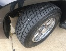 Used 2012 Cadillac Escalade SUV Stretch Limo Executive Coach Builders - Wickliffe, Ohio - $34,995