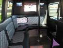 Used 2014 Mercedes-Benz Van Limo  - Las Vegas, Nevada - $49,950