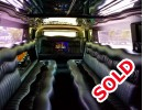 Used 2008 Hummer SUV Stretch Limo Krystal - San Antonio, Texas - $37,750