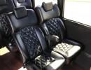Used 2014 Ford F-550 Mini Bus Shuttle / Tour Grech Motors - Riverside, California - $75,900