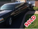 Used 2007 Lincoln Town Car L Sedan Stretch Limo Krystal - East Meadow, New York    - $10,000