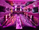Used 2003 Hummer SUV Stretch Limo  - Fair lawn, New Jersey    - $20,000