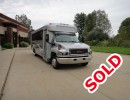 Used 2006 Glaval Bus Mini Bus Shuttle / Tour  - Shelby Township, Michigan - $27,995