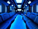 New 2017 Ford Mini Bus Limo Tiffany Coachworks - Riverside, California - $163,000
