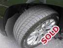 Used 2015 GMC SUV Limo  - Nashville, Tennessee - $38,500