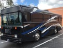 2012, Mercedes-Benz, Mini Bus Limo, Platinum Coach