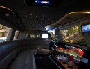 Used 2005 Ford Excursion XLT SUV Stretch Limo Krystal - $17,500
