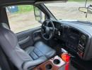 Used 2007 Chevrolet Mini Bus Limo Turtle Top - North East, Pennsylvania - $28,900
