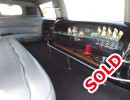 Used 2005 Ford Excursion XLT SUV Stretch Limo Krystal - West Sacramento, California - $10,000