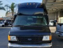 Used 2006 Ford E-450 Mini Bus Limo Ameritrans - Bellflower, California - $24,995