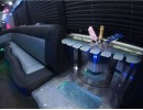 Used 2007 Chevrolet C5500 Mini Bus Limo LGE Coachworks - Clifton, New Jersey    - $39,995