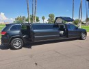 2015, Jeep, SUV Stretch Limo, American Limousine Sales