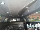 Used 2008 Lincoln Sedan Stretch Limo Krystal - Toronto, Ontario - $22,500