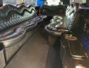 Used 2005 Hummer SUV Stretch Limo Craftsmen - Van Buren, Arkansas  - $22,500