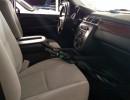 Used 2007 GMC SUV Stretch Limo  - Agawam, Massachusetts - $17,000